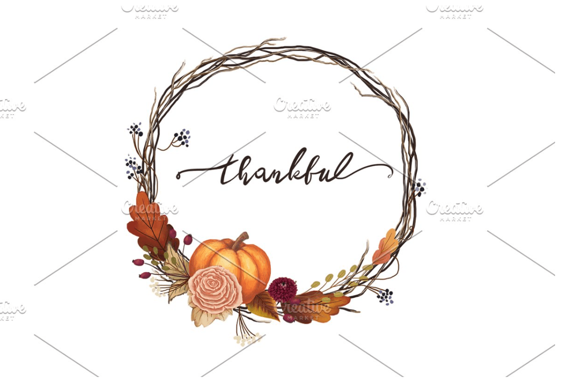 Best Thanksgiving Background 2020. 100+ Awesome Thanksgiving Background Images and Patterns - b 8