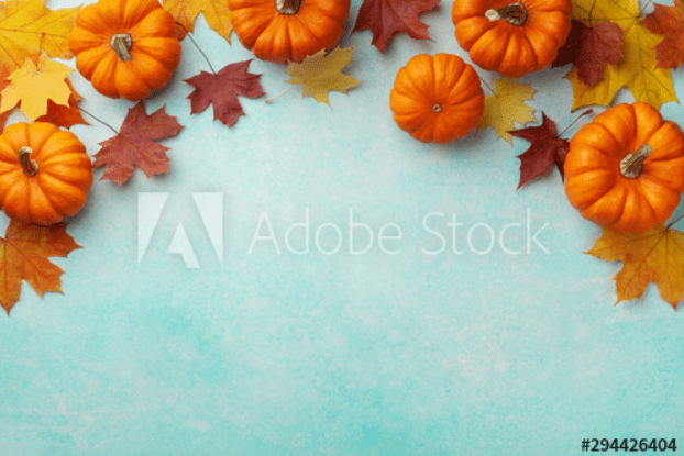 Best Thanksgiving Background 2020. 100+ Awesome Thanksgiving Background Images and Patterns - b 84