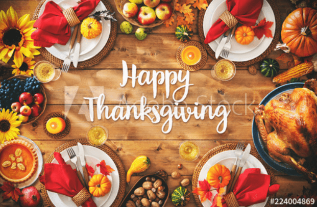Best Thanksgiving Background 2020. 100+ Awesome Thanksgiving Background Images and Patterns - b 87
