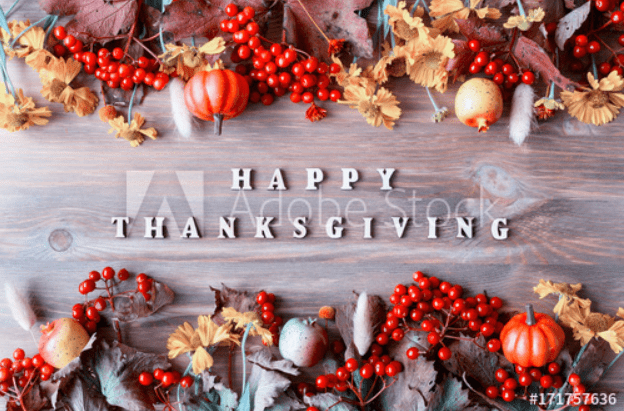 Best Thanksgiving Background 2020. 100+ Awesome Thanksgiving Background Images and Patterns - b 88