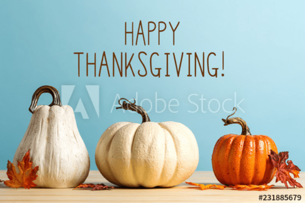 Best Thanksgiving Background 2020. 100+ Awesome Thanksgiving Background Images and Patterns - b 89