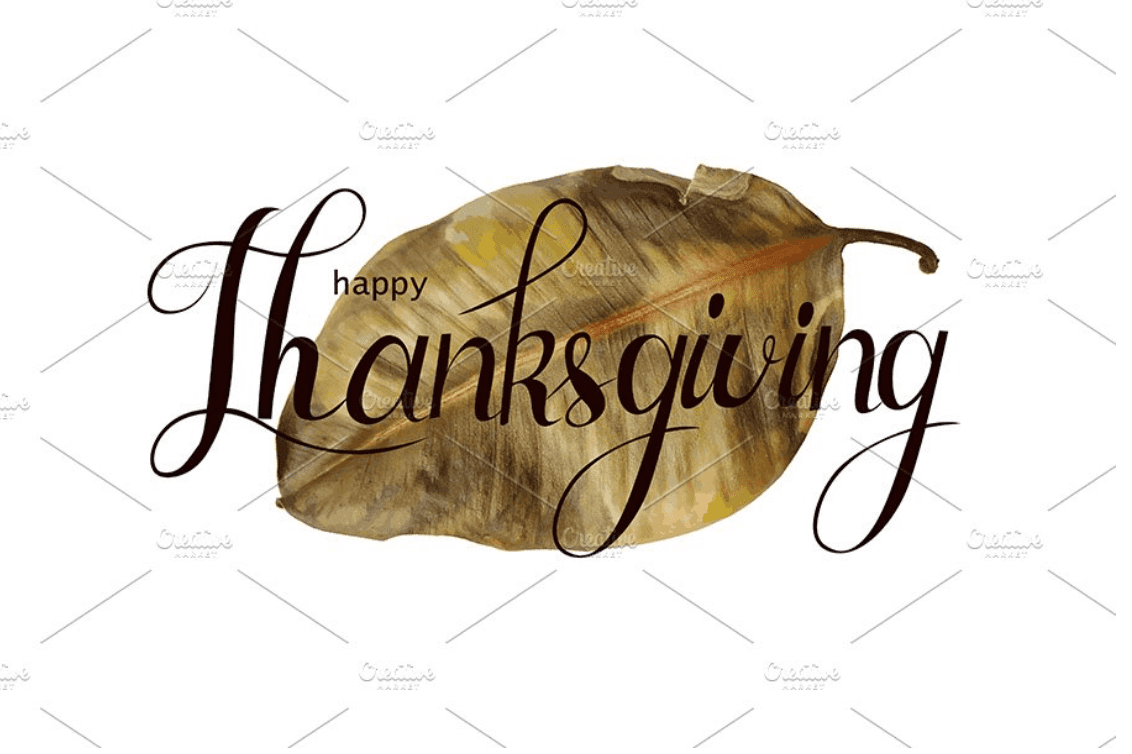 Best Thanksgiving Background 2020. 100+ Awesome Thanksgiving Background Images and Patterns - b 9