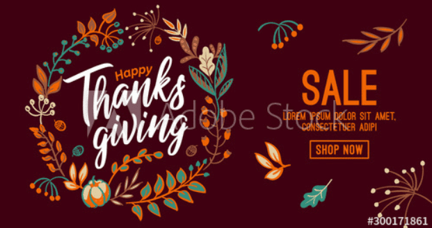 Best Thanksgiving Background 2020. 100+ Awesome Thanksgiving Background Images and Patterns - b 90
