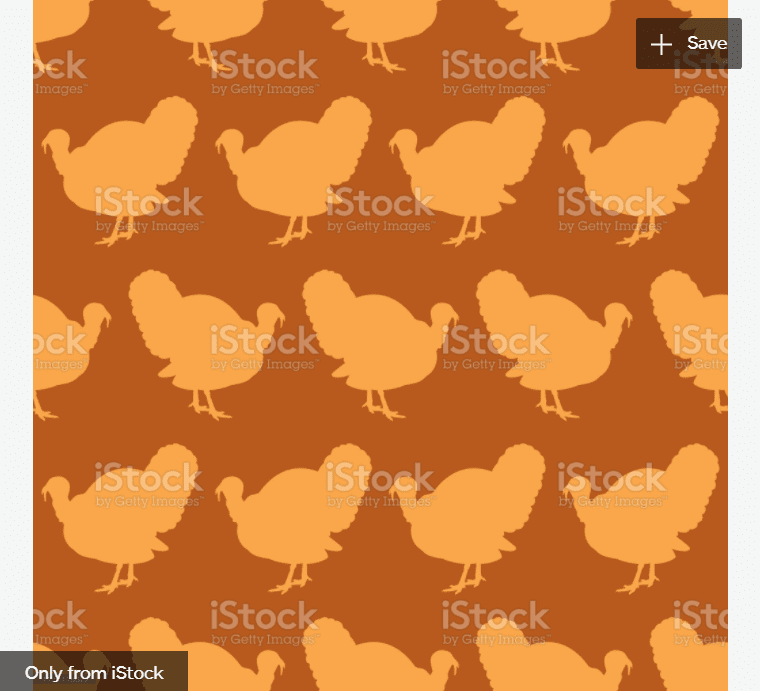 Best Thanksgiving Background 2020. 100+ Awesome Thanksgiving Background Images and Patterns - b 92