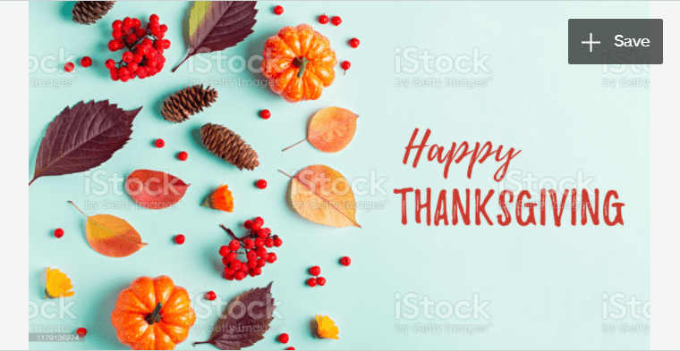 Best Thanksgiving Background 2020. 100+ Awesome Thanksgiving Background Images and Patterns - b 93