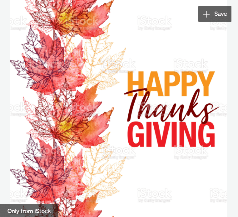 Best Thanksgiving Background 2020. 100+ Awesome Thanksgiving Background Images and Patterns - b 94