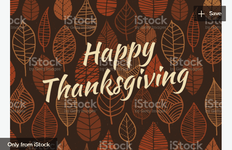 Best Thanksgiving Background 2020. 100+ Awesome Thanksgiving Background Images and Patterns - b 95