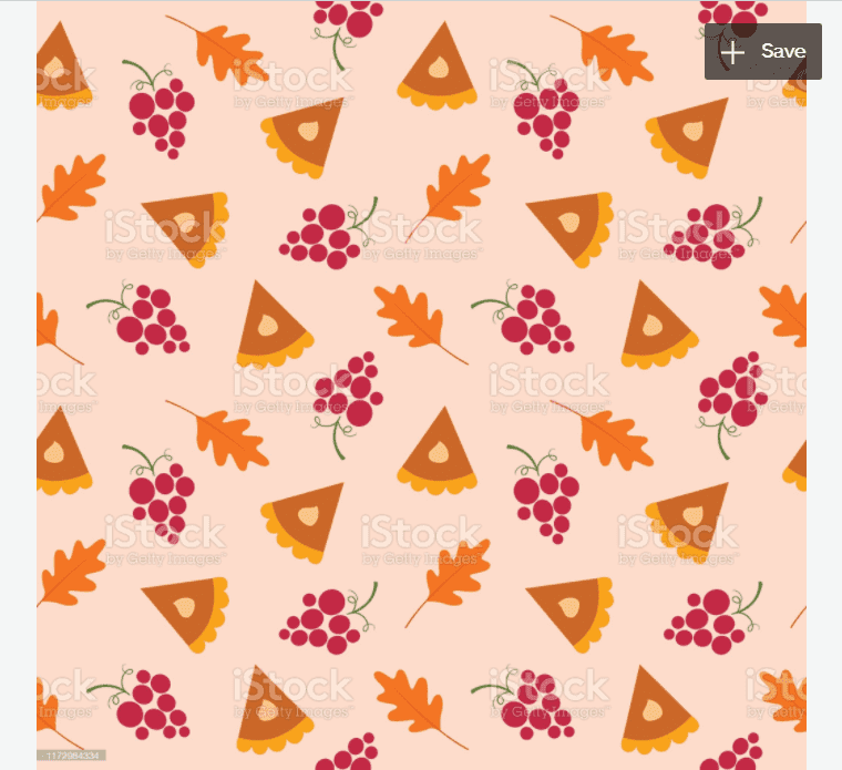 Best Thanksgiving Background 2020. 100+ Awesome Thanksgiving Background Images and Patterns - b 97