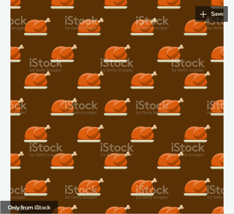 Best Thanksgiving Background 2020. 100+ Awesome Thanksgiving Background Images and Patterns - b 98