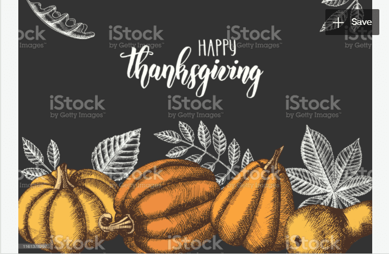 Best Thanksgiving Background 2020. 100+ Awesome Thanksgiving Background Images and Patterns - b 99