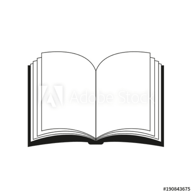 90+ Book Clipart. The World's Largest Kit Of Book Clipart For You - book clipart 15
