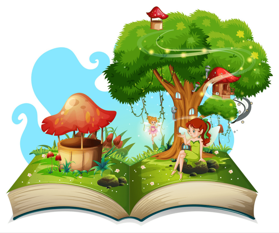 90+ Book Clipart. The World's Largest Kit Of Book Clipart For You - book clipart 26