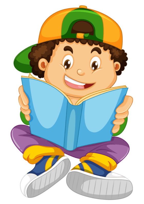 90+ Book Clipart. The World's Largest Kit Of Book Clipart For You - book clipart 28