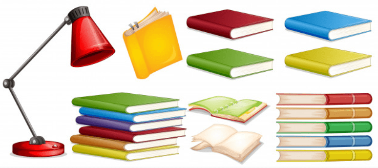 90+ Book Clipart. The World's Largest Kit Of Book Clipart For You - book clipart 32