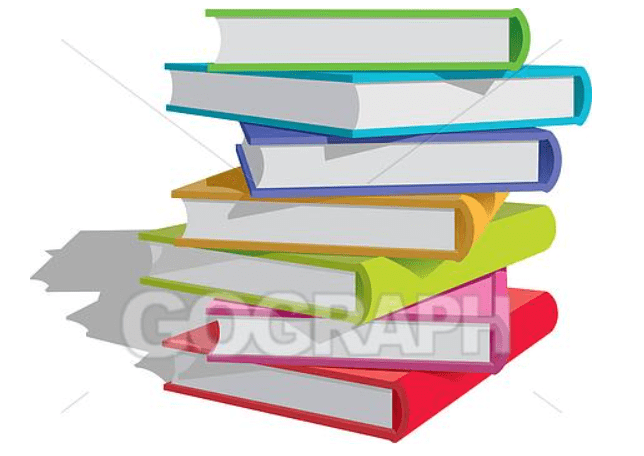 90+ Book Clipart. The World's Largest Kit Of Book Clipart For You - book clipart 5