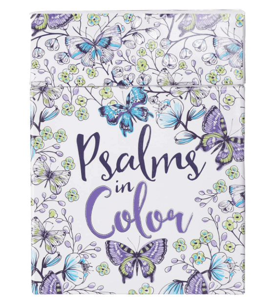 40+ Best Coloring Pages & Cards for Adults 2021: Free & Premium - card 27 1