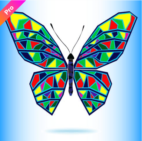 Best Butterfly Clipart 2021: What and Where to Search for? - clipart 31