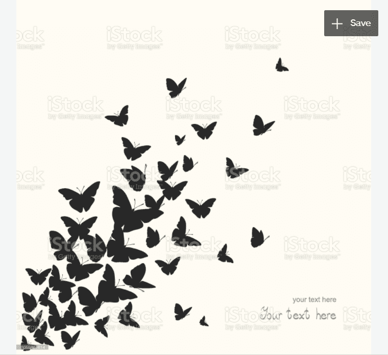 Best Butterfly Clipart 2021: What and Where to Search for? - clipart 34
