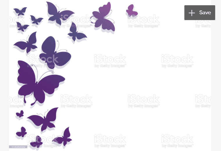 Best Butterfly Clipart 2021: What and Where to Search for? - clipart 37