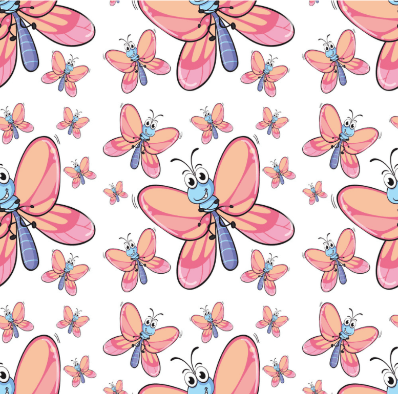 Best Butterfly Clipart 2021: What and Where to Search for? - clipart 42