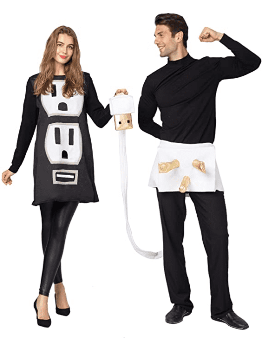 55 Best Halloween T Shirts 2020 and Dope T Shirt Designs - costume 15