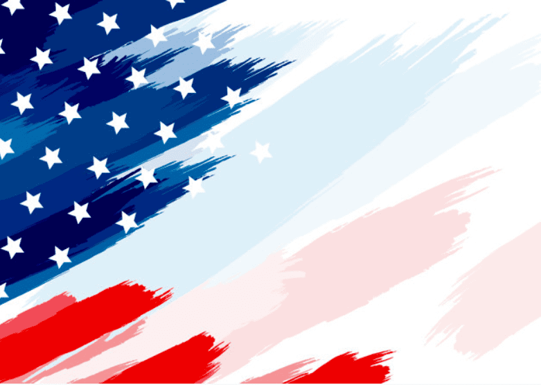 100+ Patriotic T-shirts for Men, Women, and Kids + 35 Mesmerizing T-shirt Designs 2021 - d 17