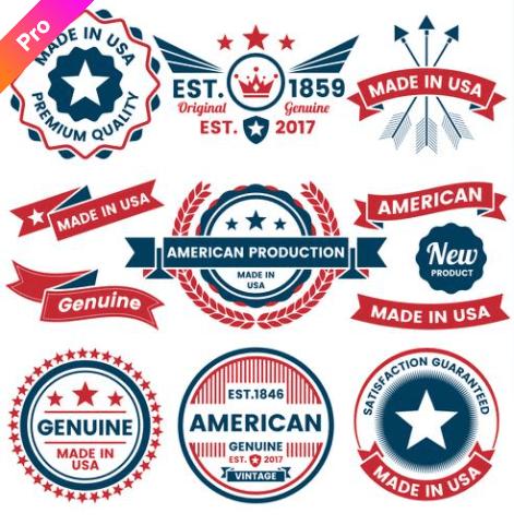 100+ Patriotic T-shirts for Men, Women, and Kids + 35 Mesmerizing T-shirt Designs 2021 - d 25