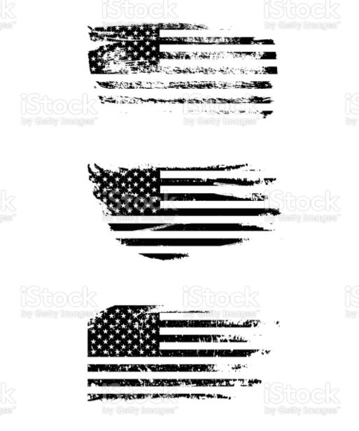 100+ Patriotic T-shirts for Men, Women, and Kids + 35 Mesmerizing T-shirt Designs 2021 - d 27