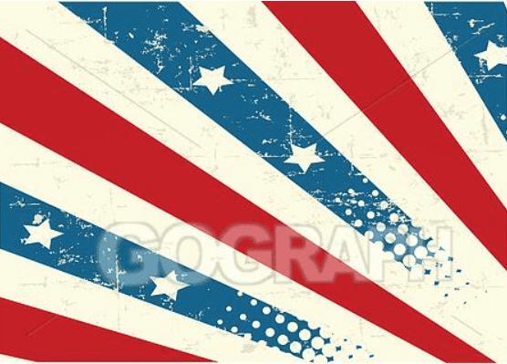100+ Patriotic T-shirts for Men, Women, and Kids + 35 Mesmerizing T-shirt Designs 2021 - d 32