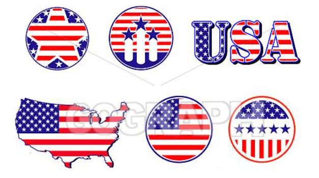100+ Patriotic T-shirts for Men, Women, and Kids + 35 Mesmerizing T-shirt Designs 2021 - d 34