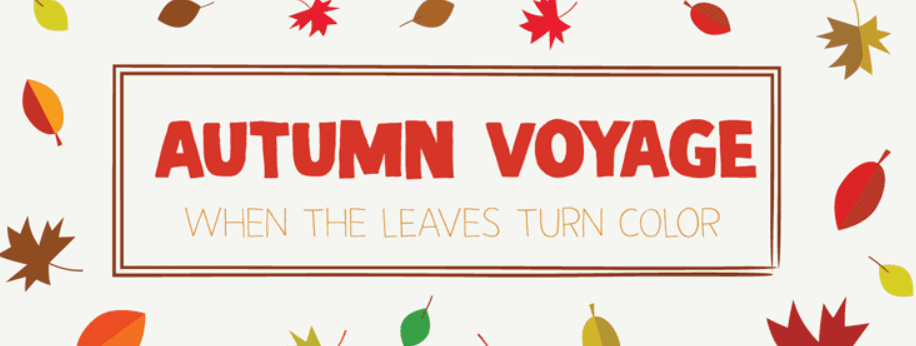 90+ Free Thanksgiving Fonts 2020 [Updated] - font 13 1