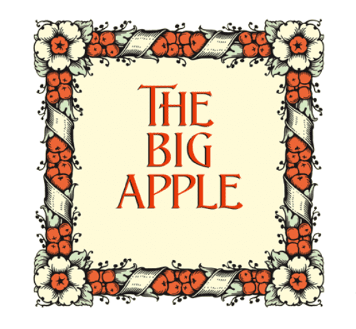 90+ Free Thanksgiving Fonts 2020 [Updated] - font 18 1