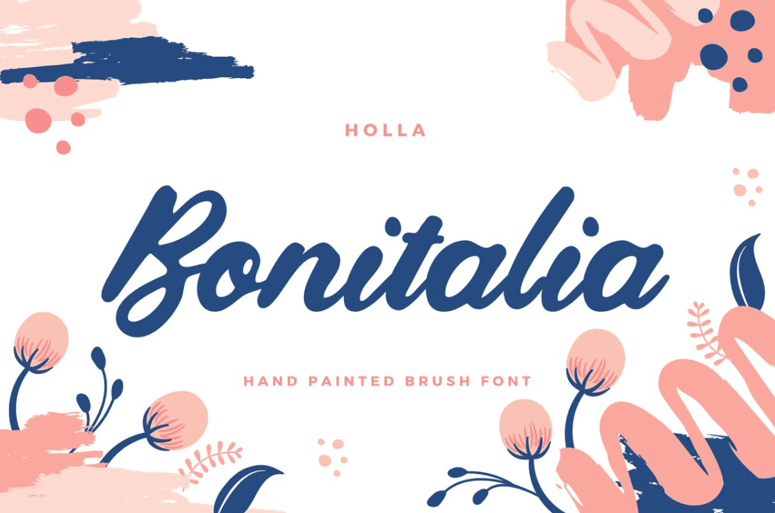 Bonitalia by Burntilldead.
