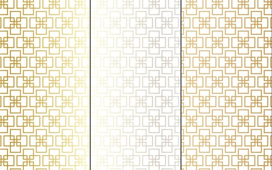 35+ Trending Geometric Patterns 2021 To Use In Your Designs - geometric patterns 11