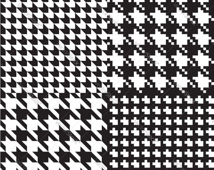 35+ Trending Geometric Patterns 2021 To Use In Your Designs - geometric patterns 25