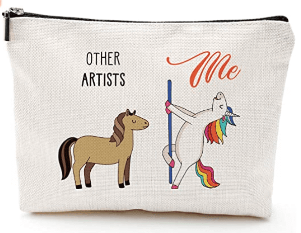80+ Amazing Gifts for Artists in 2021! - gift 22