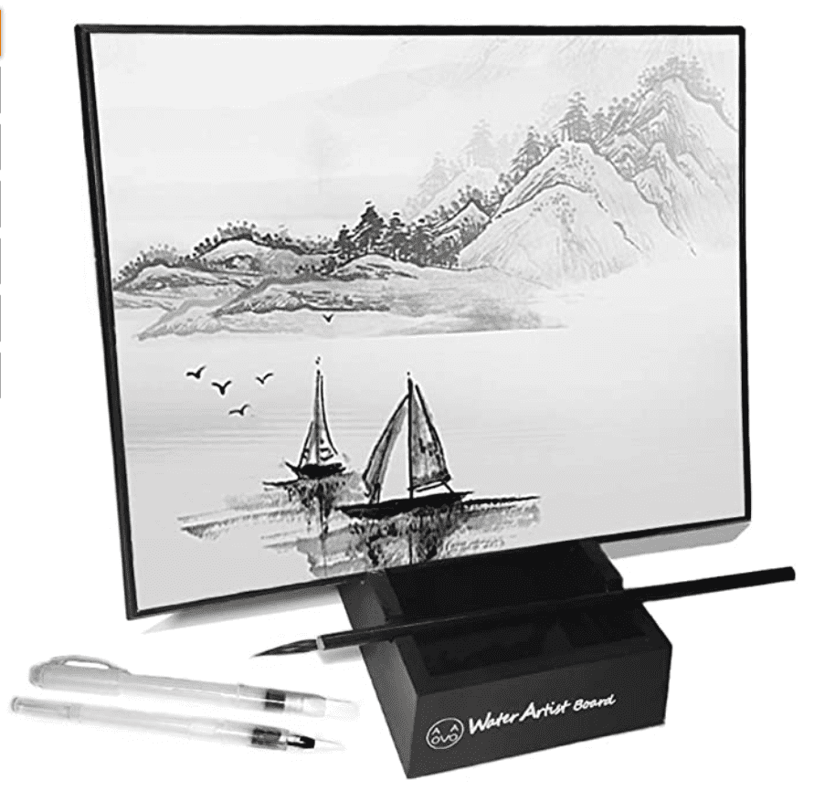 80+ Amazing Gifts for Artists in 2021! - gift 8