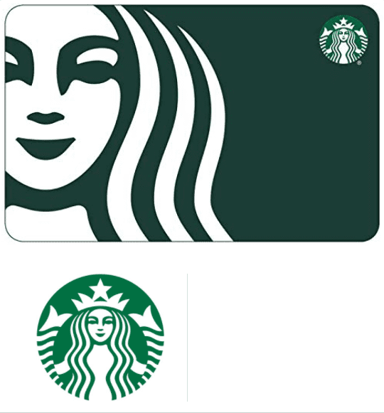 Starbucks is a guarantee of quality, atmosphere and service. A gift card for their services will be a great gift for coffee lovers.