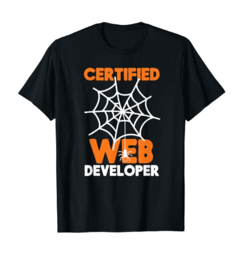 60 Best Gifts For Programmers & Web Developers 2021 - gifts for programmers 19