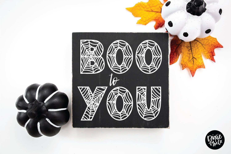 110+ Stunning Halloween Fonts For All Business Ideas 2020 - halloween fonts 09