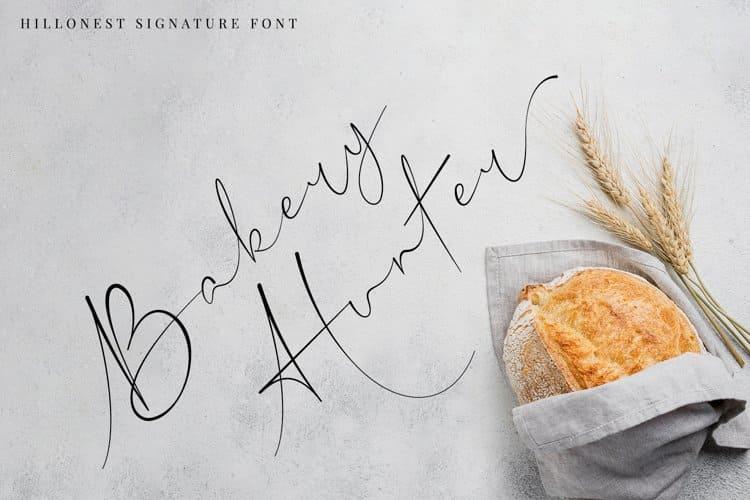 110+ Stunning Halloween Fonts For All Business Ideas 2020 - halloween fonts 105