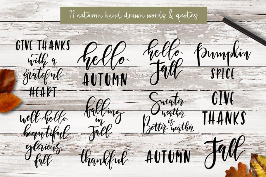110+ Stunning Halloween Fonts For All Business Ideas 2020 - halloween fonts 109
