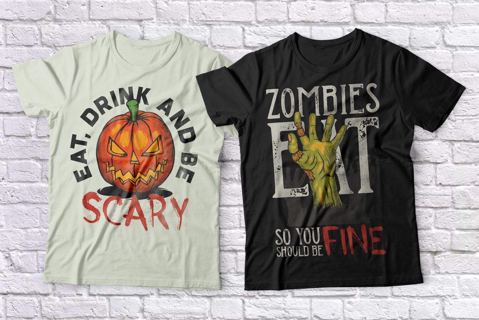 110+ Stunning Halloween Fonts For All Business Ideas 2020 - halloween fonts 23