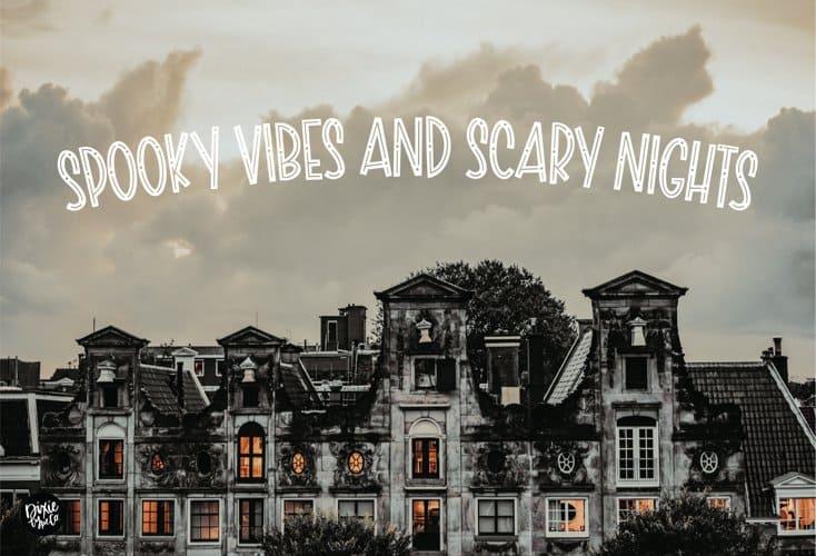 110+ Stunning Halloween Fonts For All Business Ideas 2020 - halloween fonts 26