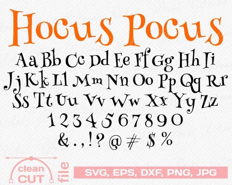 110+ Stunning Halloween Fonts For All Business Ideas 2020 - halloween fonts 30