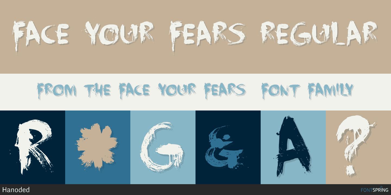 110+ Stunning Halloween Fonts For All Business Ideas 2020 - halloween fonts 38