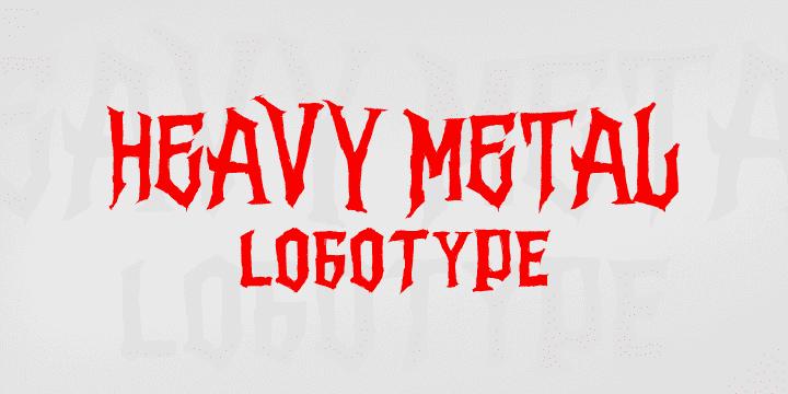 110+ Stunning Halloween Fonts For All Business Ideas 2020 - halloween fonts 40