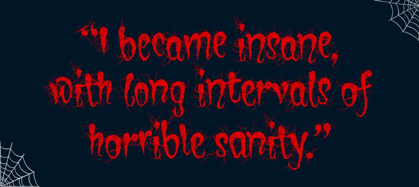 110+ Stunning Halloween Fonts For All Business Ideas 2020 - halloween fonts 41