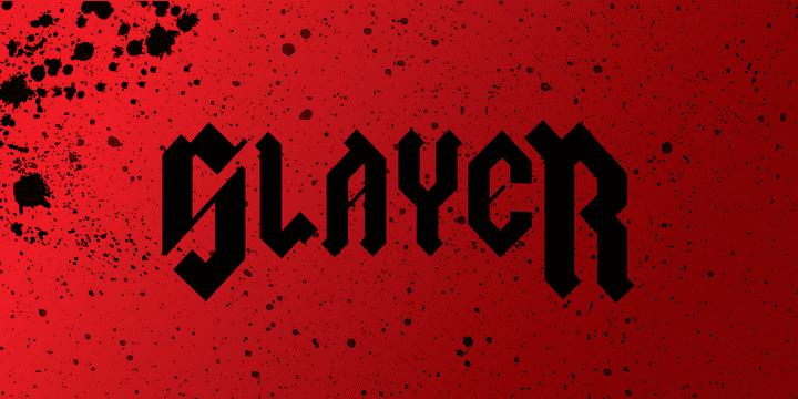 110+ Stunning Halloween Fonts For All Business Ideas 2020 - halloween fonts 44