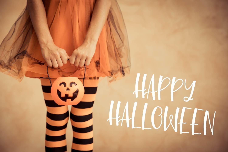 110+ Stunning Halloween Fonts For All Business Ideas 2020 - halloween fonts 47